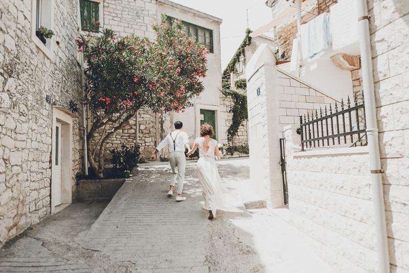 Brac Wedding Photographer